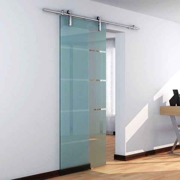 frameless-door