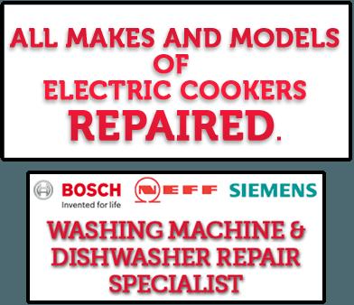 apm-domestic-appliances-washing-machine-dishwasher-repair-specialist