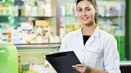 farmacisti, articoli sanitari, prodotti farmaceutici