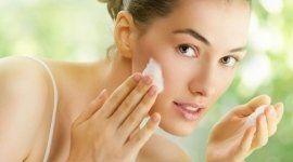cosmetici naturali, parafarmacia, dermocosmesi