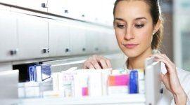 farmaci generici, farmaci da banco, farmaci su prescrizione