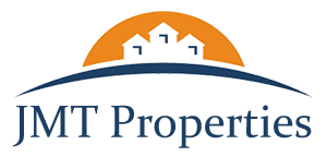 JMT Properties logo