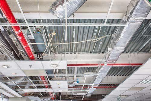 costruzioni e impianti a risparmio energetico