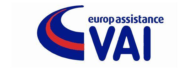 Europ assistenza