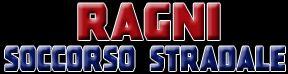 http://www.ragnisoccorsostradale.com/