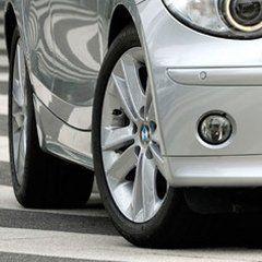 repairing bent or cracked wheels