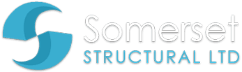 Somerset Structural logo