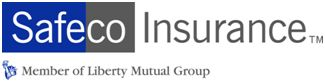 Safeco is among the companies represented by our Wasilla, AK insurance company