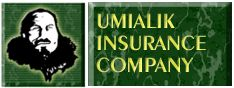 Prudential is among the companies represented by our Wasilla, AK insurance company