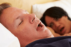 Sleep Apnea in San Antonio, TX