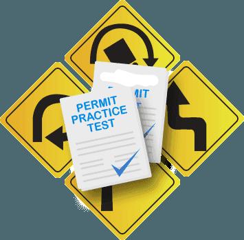 Professional Driving School | Charlotte NC
