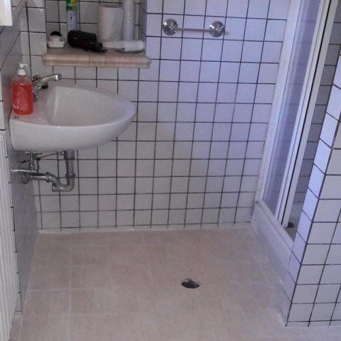 rifacimento di bagni