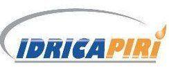 IDRICA PIRÌ-logo