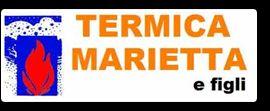 termica marietta