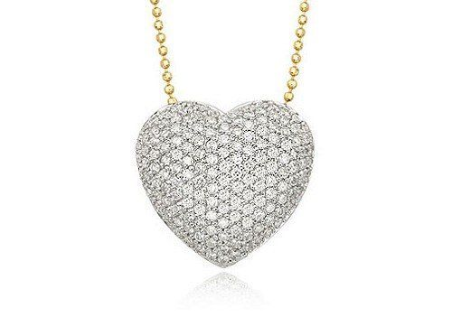 Making Valentine S Day Special With A Gift Of Jewelry