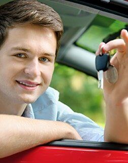 Driving lessons road test 5hr class car license classes in new.