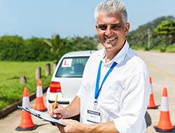 Manual transmission – enterprise driving school.