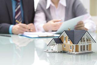 Homeowners Insurance, Jacksonville, NC