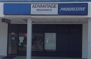 Car Insurance, Advantage Insurance Agency