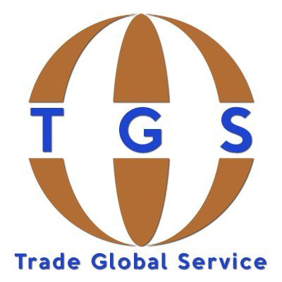 TRADE GLOBAL SERVICE-LOGO