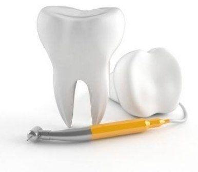 allineamento denti, odontostomatologia, protesi fisse