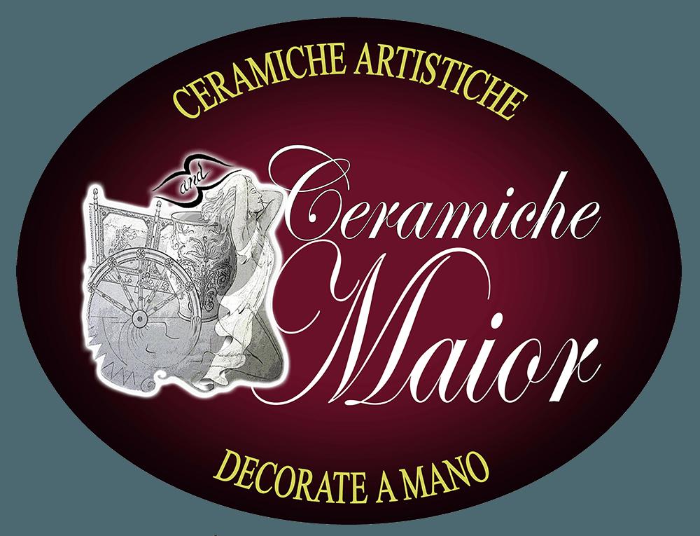 Opere artistiche in ceramica calatafimi segesta trapani maior