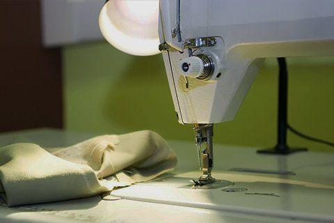 high quality Sewing machine
