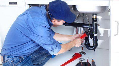 handyman team specialist