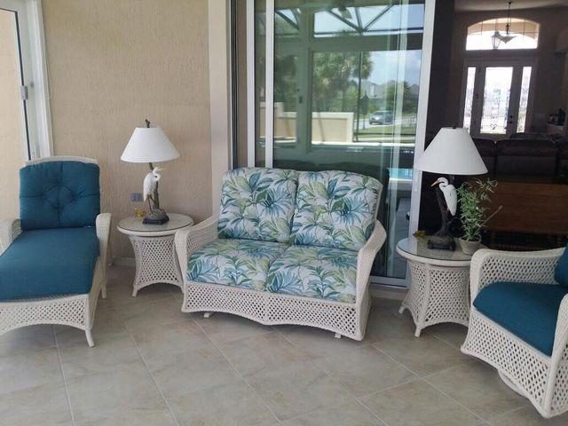 Pleasant Outdoor Furniture Ocala Fl Leisure Living Download Free Architecture Designs Scobabritishbridgeorg