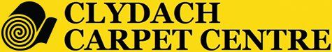 Clydach Carpet Centre logo