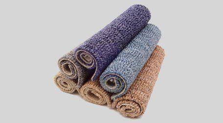 high-quality carpets