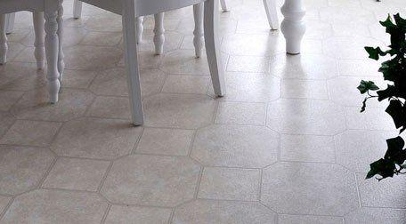 beautiful Karndean flooring