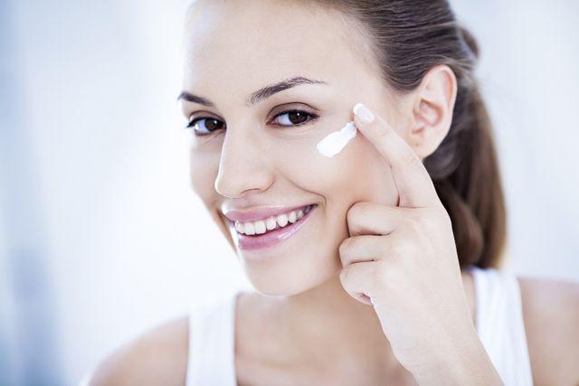Soluzioni per la pelle del viso