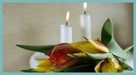 arte funeraria, onoranze funebri