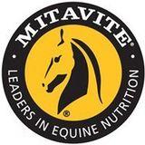 MITAVITE logo