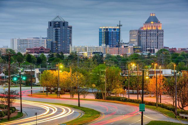 L & O Auto Body Repair Inc | Auto Body Repair Greensboro, NC