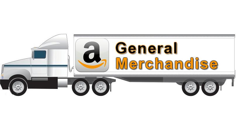 Wholesale Merchandise Truckloads, Cheap Truckloads, Store Returns