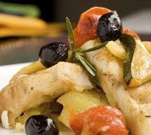 ristorante specialità di pesce Borgaro Torinese