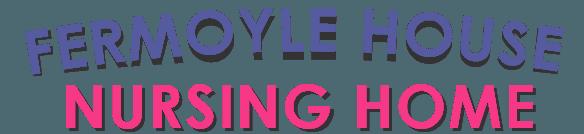 Fermoyle House Nursing Home company logo