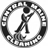 Janitorial Services Bangor Me Central Maine Cleaning