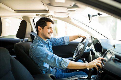 Premier Car Rental Blog| Pensacola, FL | Guardian Rent-A-Car