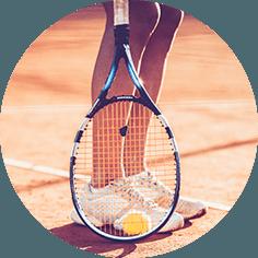 calze-tennis