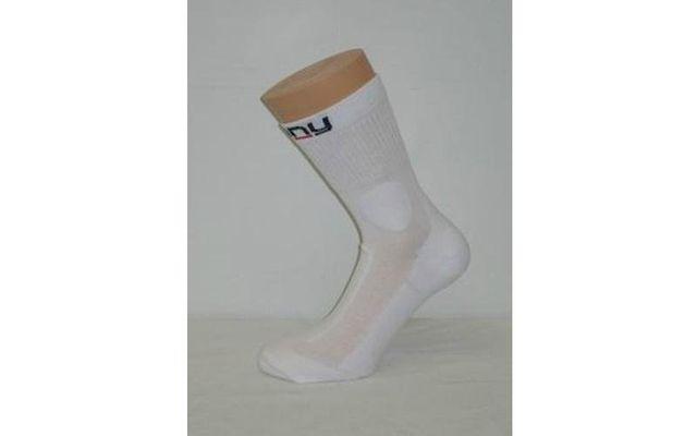 calze da pallavolo d833bfed