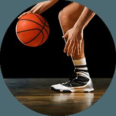 calze-basket