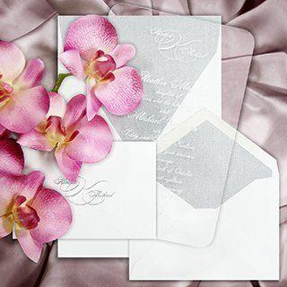 Wedding Invitations Bellmore, NY