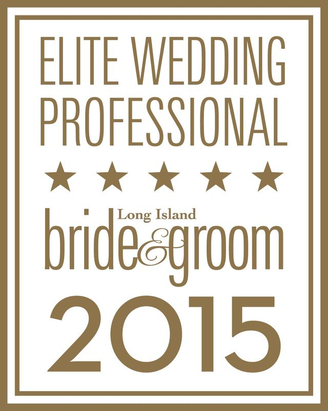 Wedding Invitations Bellmore & Wantagh, NY