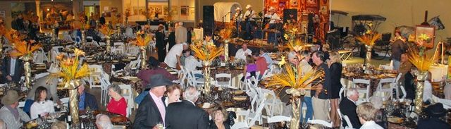AA Events and Tents Photo gallery tent rental and events Albuquerque, NM