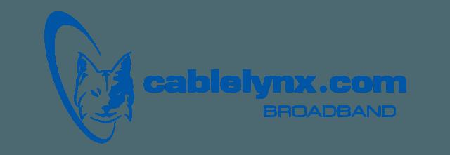 Cablelynx Logo