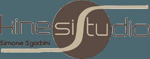 Kinesistudio Di Simone Sgorbini logo