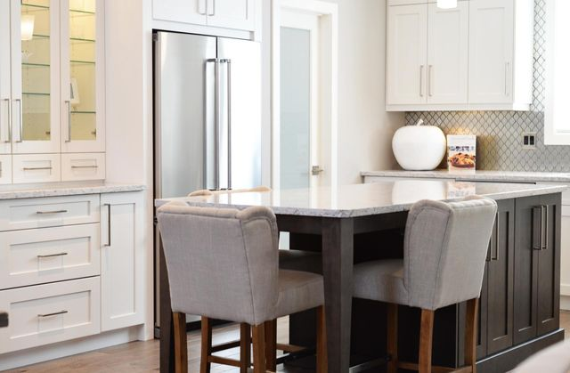 ... we have been upgrading our clients spaces to give them the look and functionality they need. Whether itu0027s a dream kitchen or master retreat ... & Bathroom u0026 Kitchen Remodeling Naples FL | 239 Custom Builds
